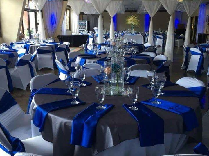 Tmx 1470849108726 Venue Simpsonville, SC wedding venue
