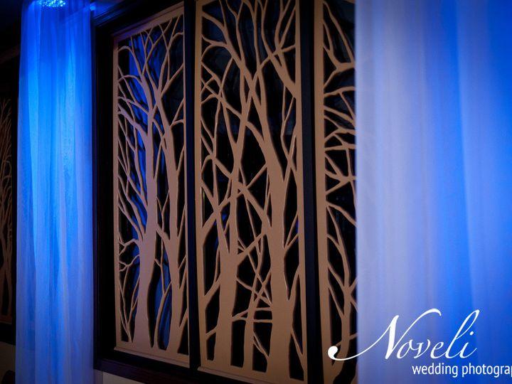 Tmx 1470849118277 P1487993190 5 Simpsonville, South Carolina wedding venue