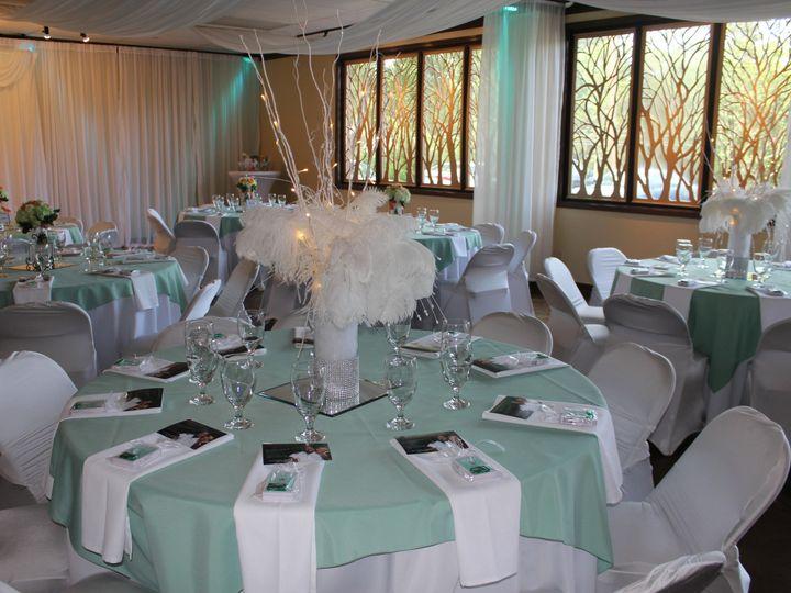 Tmx 1500658165533 Img3685 Simpsonville, SC wedding venue