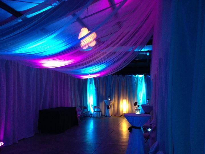 Tmx 1500658764183 Img0035 Simpsonville, SC wedding venue