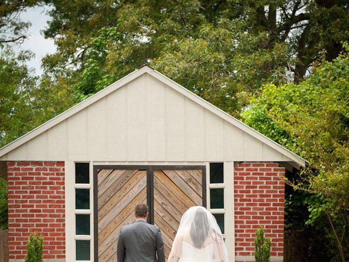 Tmx 1500658993964 P160237997 5 Simpsonville, SC wedding venue