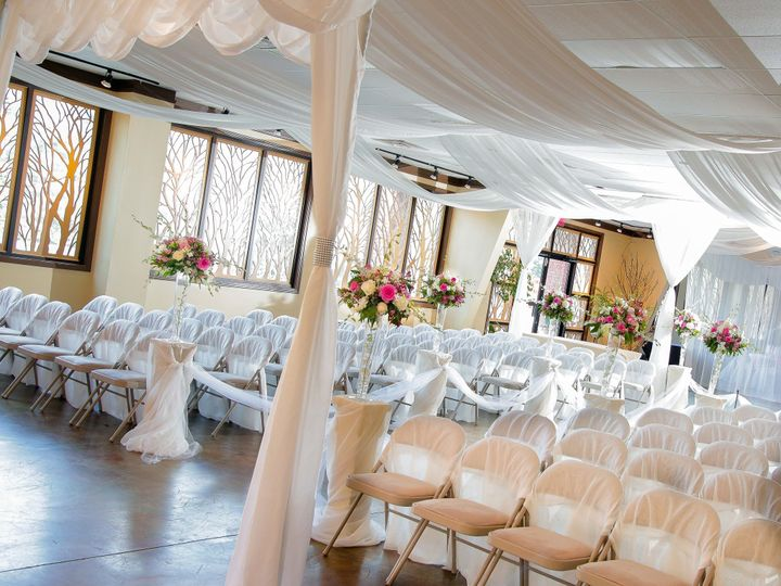 Tmx 1500659023526 1186535616199891482658456393750938453281409o1 Simpsonville, SC wedding venue