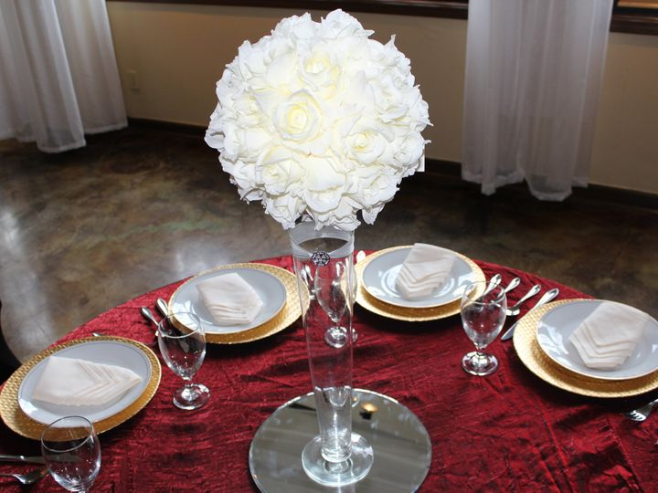 Tmx 1500659908193 Img3999 Simpsonville, SC wedding venue