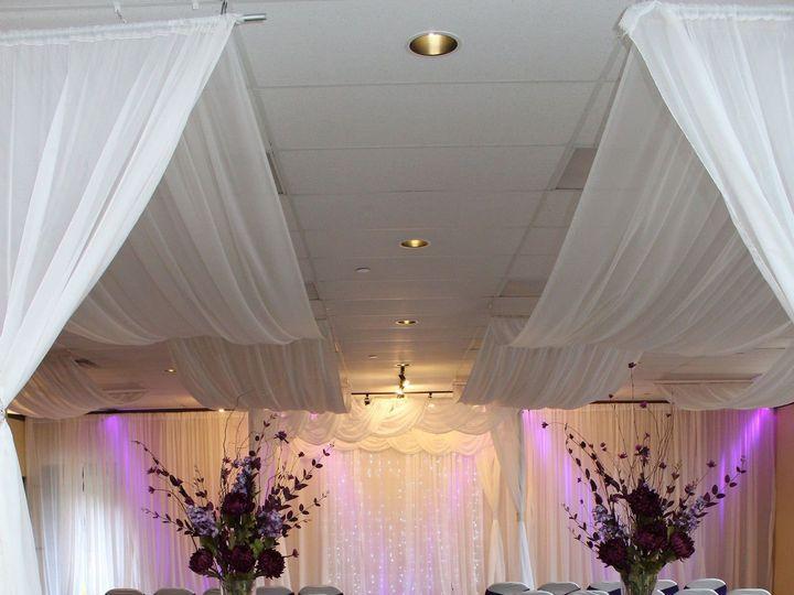 Tmx 1527611250 Fbb2fdcb74d1e976 1500659094210 Img2972 Simpsonville, SC wedding venue