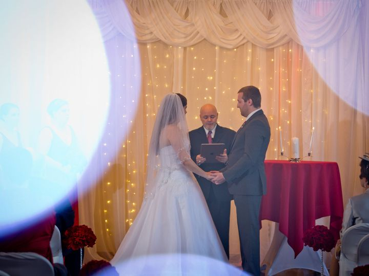 Tmx 1527611354 4a3e648882e3b11a 1527611352 Ee638bfdde999ccf 1527611348684 2 MAS 409 Simpsonville, South Carolina wedding venue