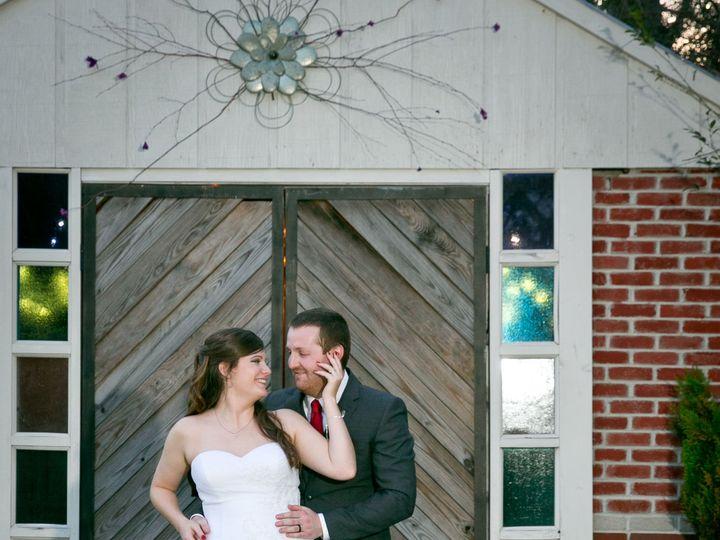 Tmx 1527611365 F83c91a34e6eec8e 1527611362 Fa1be07d80d11569 1527611358624 3 MAS 0071 2 Simpsonville, SC wedding venue