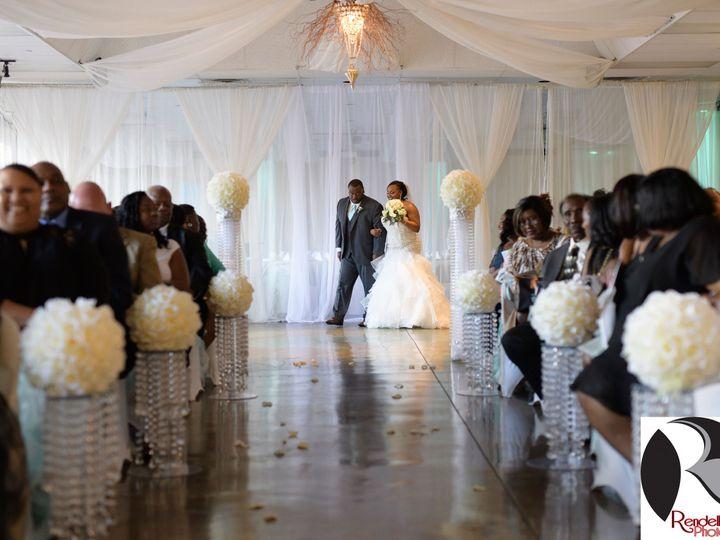 Tmx 1527611398 2dacc601f00d9996 1527611395 3ecff3be035712a3 1527611391896 4  D5C1217 Simpsonville, SC wedding venue