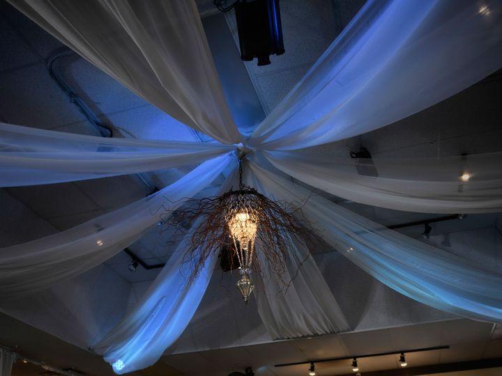 Tmx 1527611404 E6a192418f47ccae 1527611401 540b352e112a79ab 1527611397004 5  DSC6868 Sau Simpsonville, SC wedding venue