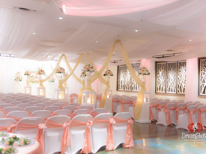 Tmx 1527611439 Dbc0b7027c97fc47 1527611437 C0f5ee4fdeacf45b 1527611438419 9 DSC 9113 WL DreamS Simpsonville, SC wedding venue