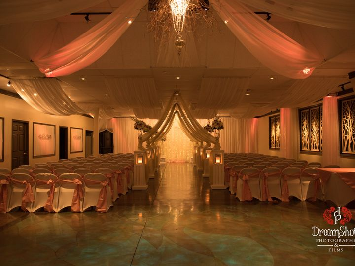Tmx 1527611469 Fc541b808b7ad2af 1527611467 C26a7a5e149fccde 1527611469079 10 DSC 9015 WL Dream Simpsonville, SC wedding venue