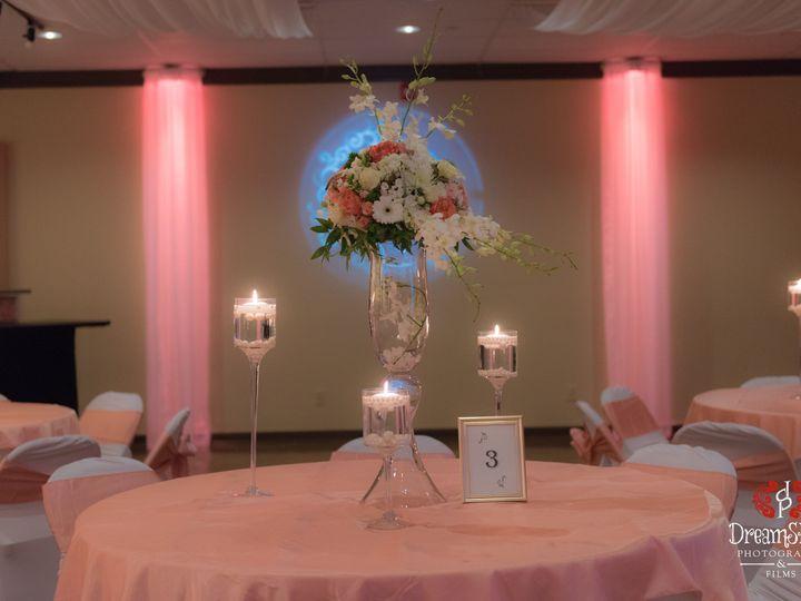 Tmx 1527611479 Bf5bdbbcf38bc471 1527611477 1982f6056673600d 1527611478937 11 DSC 9123 WL  Drea Simpsonville, SC wedding venue