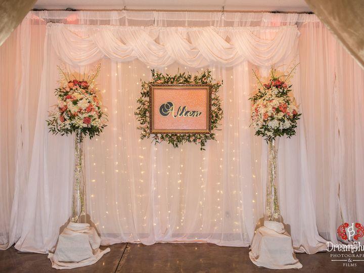 Tmx 1527611489 B081fe09cb943f4f 1527611485 Cc3402495b710675 1527611486674 12 DSC 9082 WL Dream Simpsonville, SC wedding venue