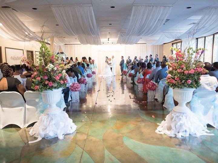 Tmx 1527611607 Fa533b66701dded2 1527611605 891ce4fff6653381 1527611607913 24 I SLmMKhZ XL Simpsonville, SC wedding venue