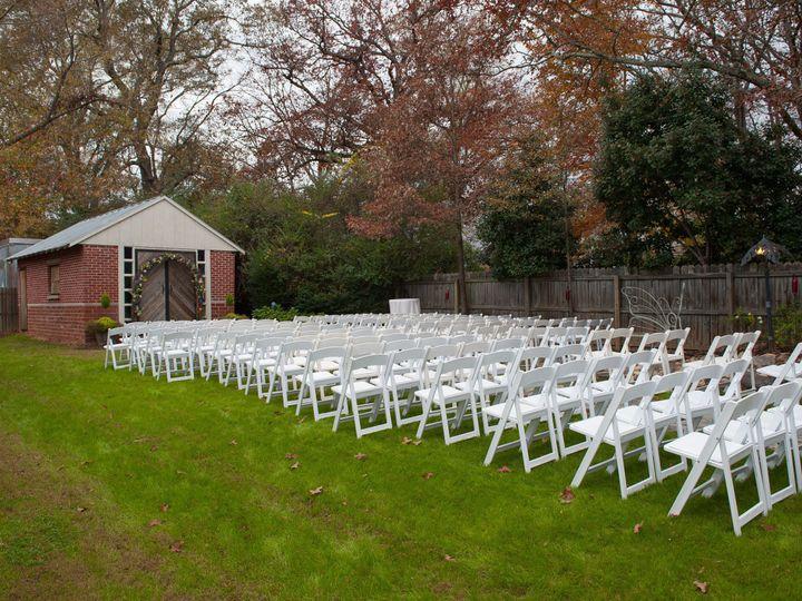 Tmx 1527611991 D6fcf487446212b3 1527611988 3c55de34820abfb6 1527611985237 45 Ceremony Setup  4 Simpsonville, SC wedding venue