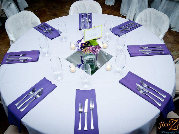 Tmx 1527612024 52559165f67ba37d 1527612023 79d654246d08d061 1527612025351 48 White And Purple Simpsonville, SC wedding venue