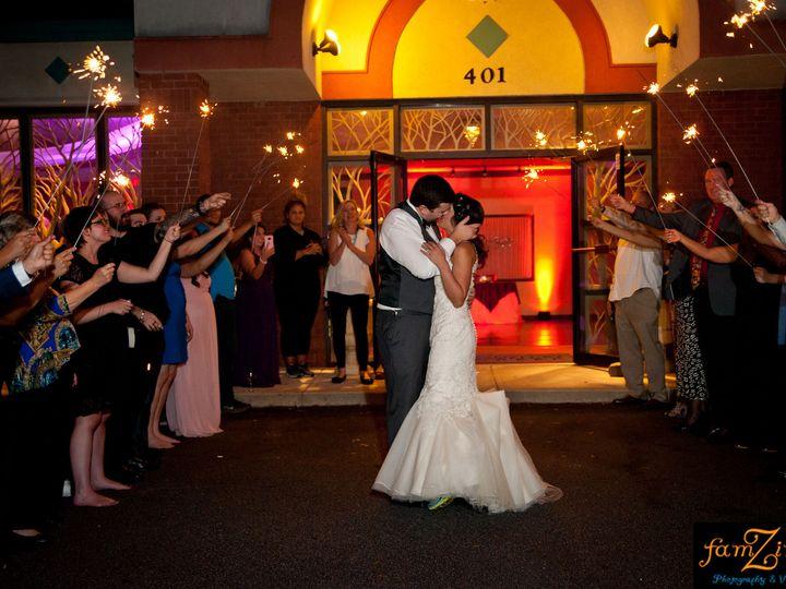 Tmx 1527612052 Cad91d3ce6a3b4dd 1527612050 72eb40c83b0c3a7d 1527612049989 49 EAB 0529 Simpsonville, SC wedding venue