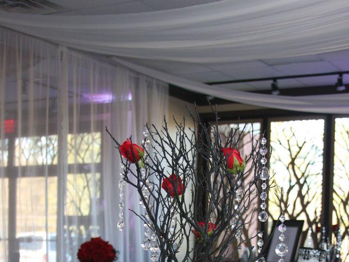 Tmx 1527612128 8b072d9732a37df8 1527612125 F2a1009f38d4f3f9 1527612125525 55 IMG 5590 Simpsonville, SC wedding venue