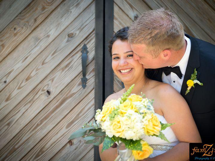 Tmx 1527612823 B37d6f21a5049004 1527612821 F2b278b8f934d8a8 1527612822622 1 AAP 0005 Simpsonville, SC wedding venue