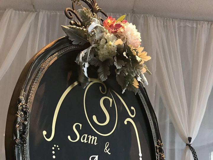 Tmx 1527612961 B6f9ba7d5322e23e 1527612958 336d14eb6018346b 1527612958174 20 IMG 2169 Simpsonville, South Carolina wedding venue