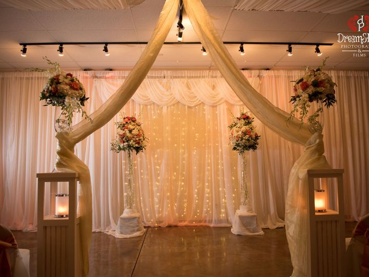 Tmx 1527613052 8870be704780e772 1527613050 Ee0b6c32e79b778e 1527613051310 29 DSC 9011 WL Dream Simpsonville, SC wedding venue