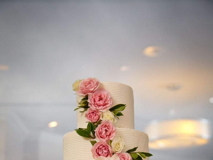Tmx 1527613120 5c1b6fcacf538ee8 1527613118 49f2f24b3fbbe54c 1527613119146 37 AAG 0074 Simpsonville, SC wedding venue