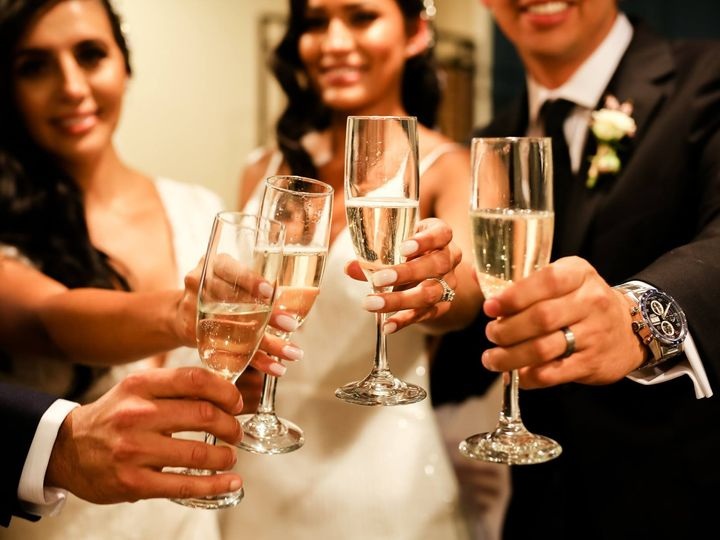 Tmx 44924724 10161012279765574 1392014869322006528 O 51 196531 161307126585836 Simpsonville, SC wedding venue