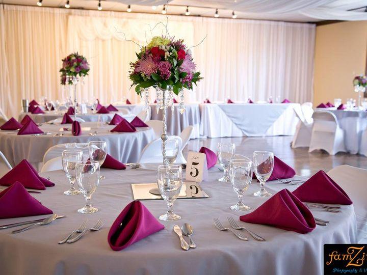 Tmx 4instapostpic2 51 196531 161307131088517 Simpsonville, SC wedding venue