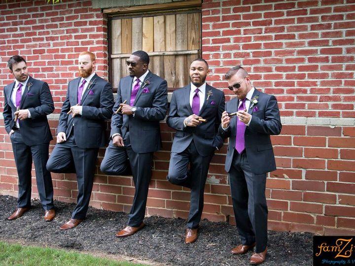 Tmx 4instapostpic3 51 196531 161307131016016 Simpsonville, SC wedding venue