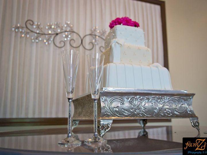 Tmx 4instapostpic5 51 196531 161307130999705 Simpsonville, SC wedding venue