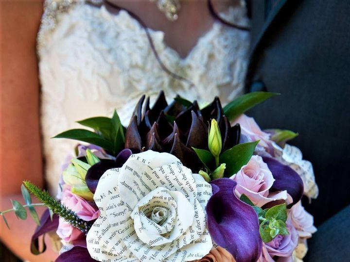 Tmx 8instapostpic2 51 196531 161307133744322 Simpsonville, SC wedding venue