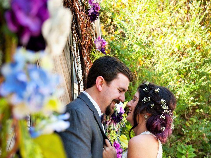 Tmx 8instapostpic3 51 196531 161307133785633 Simpsonville, SC wedding venue