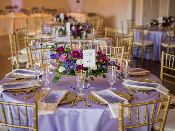 Tmx Anitabuffaloe3 51 196531 161307197693642 Simpsonville, SC wedding venue