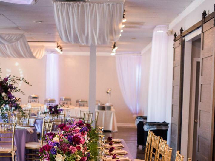 Tmx Anitabuffaloe 51 196531 161307197758049 Simpsonville, SC wedding venue