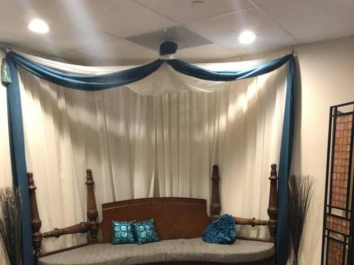 Tmx B Suite Copy 51 196531 158091510429291 Simpsonville, South Carolina wedding venue
