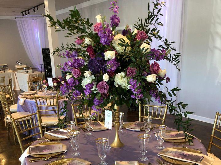 Tmx Buffaloe Party 51 196531 158370047852162 Simpsonville, SC wedding venue