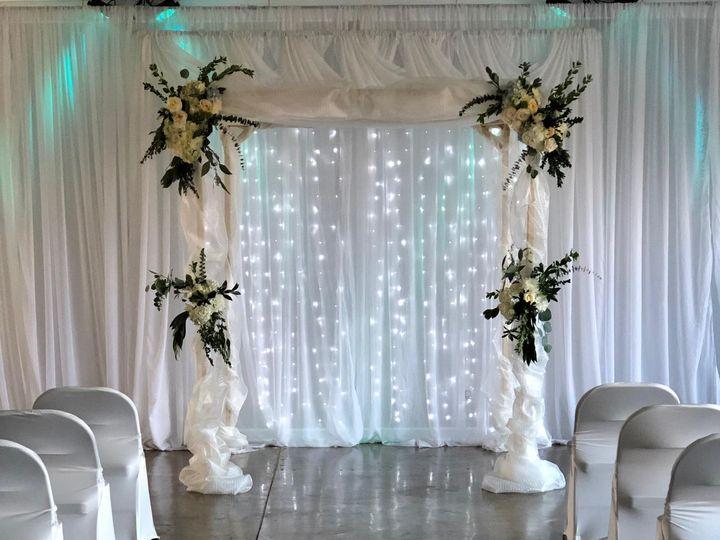 Tmx Caseywalter4 51 196531 161307123749116 Simpsonville, SC wedding venue