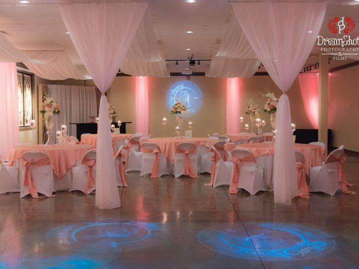 Tmx Dsc 9147 Dreamshotsphotography 002 51 196531 161307065585763 Simpsonville, SC wedding venue
