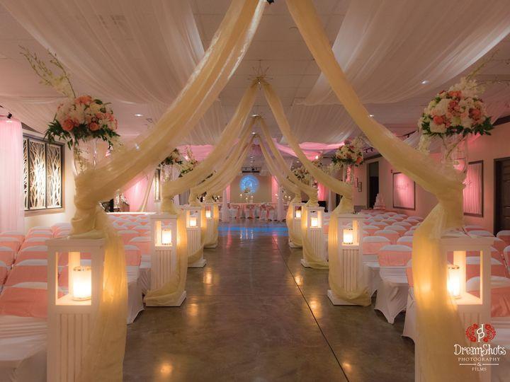Tmx Dsc 9148 Dreamshotsphotography 002 51 196531 161307065599357 Simpsonville, SC wedding venue