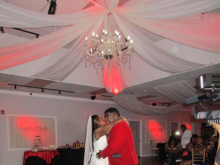 Tmx Img 0387 51 196531 160329482239547 Simpsonville, SC wedding venue
