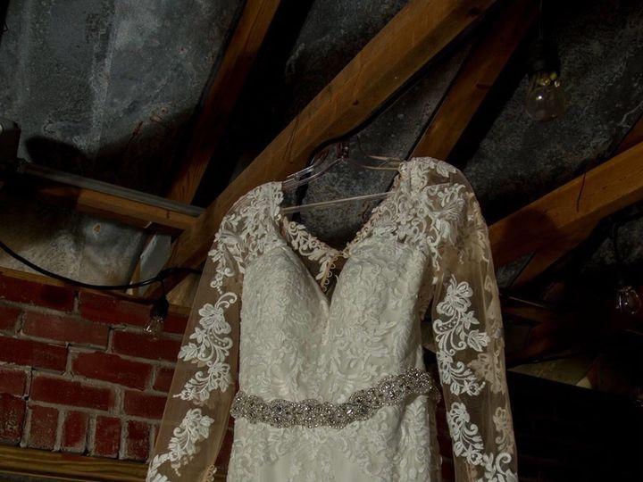 Tmx Img 2796 51 196531 161307121425700 Simpsonville, SC wedding venue