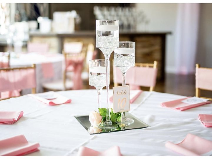 Tmx Img 5114 51 196531 161307147975240 Simpsonville, SC wedding venue