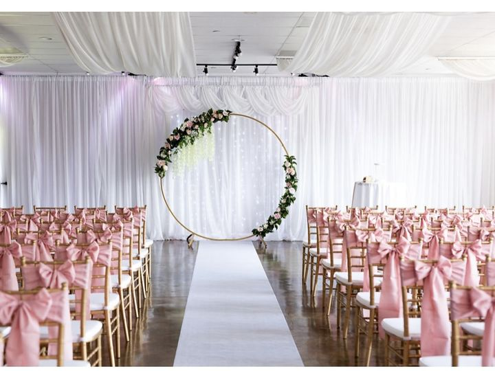 Tmx Img 5286 51 196531 161307151285349 Simpsonville, SC wedding venue