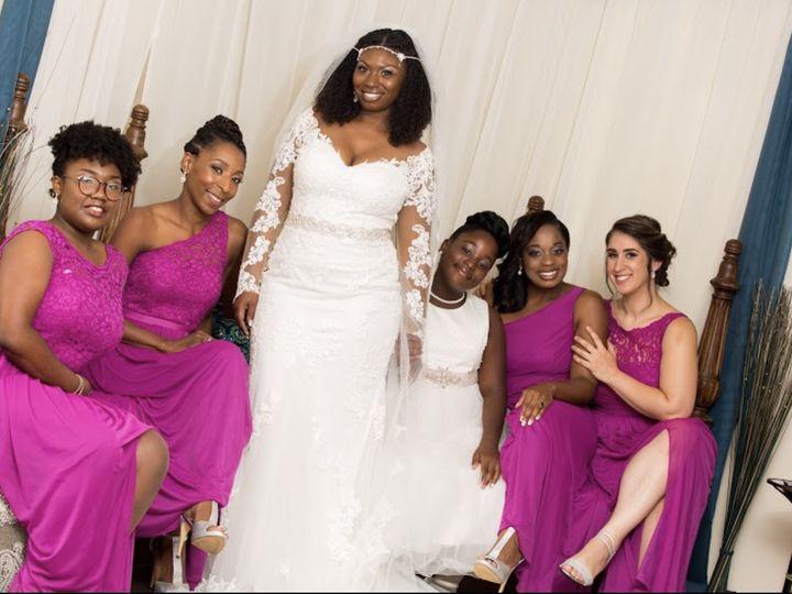 Tmx Img 6428 51 196531 161307120089042 Simpsonville, SC wedding venue