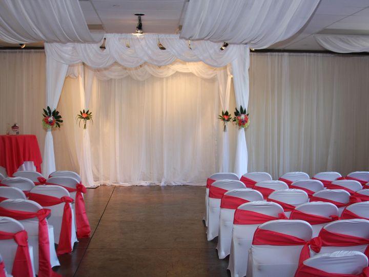 Tmx Img 9110 Copy 51 196531 158091511157941 Simpsonville, SC wedding venue