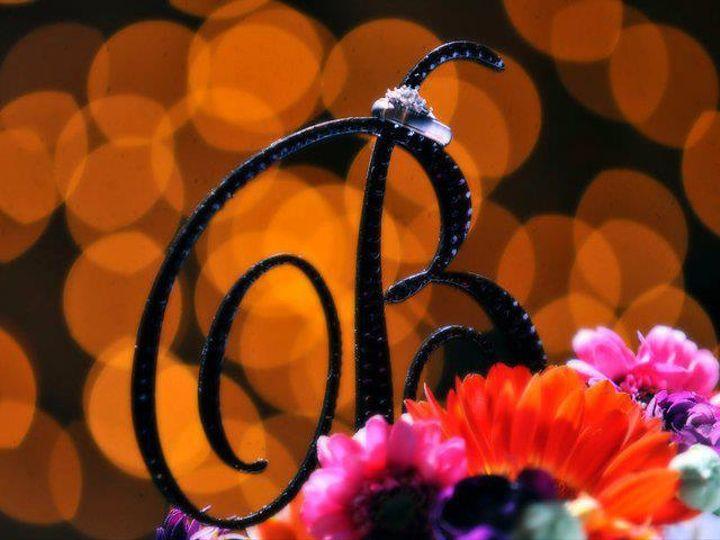 Tmx Instapostpic1 51 196531 161307117329939 Simpsonville, SC wedding venue