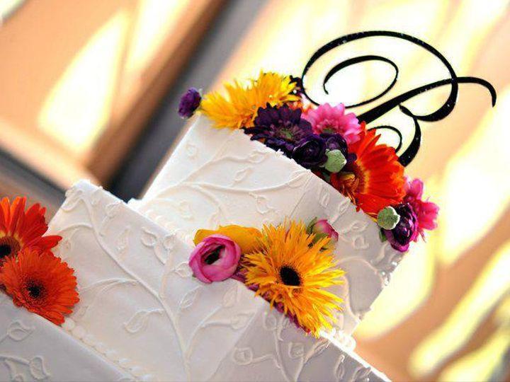 Tmx Instapostpic3 51 196531 161307117342333 Simpsonville, SC wedding venue