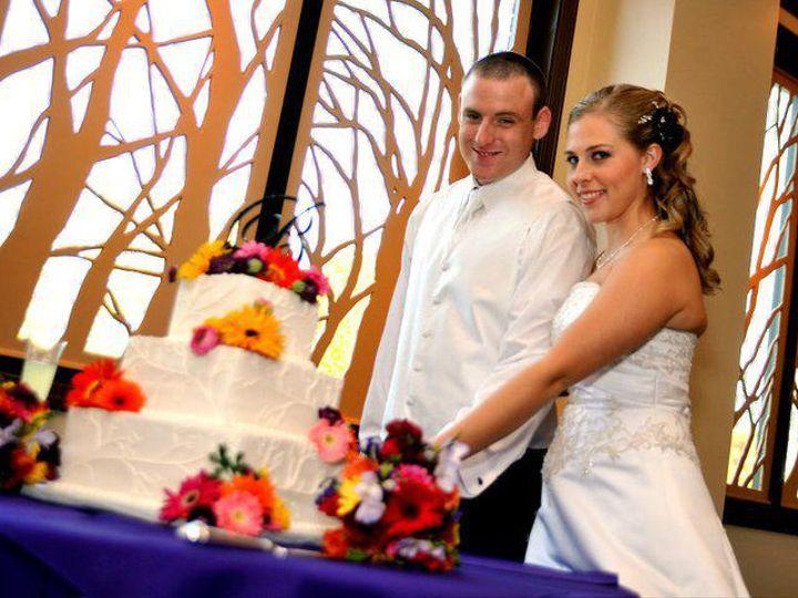 Tmx Instapostpic4 51 196531 161307117314498 Simpsonville, SC wedding venue