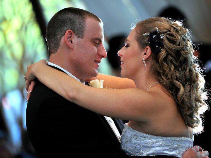 Tmx Instapostpic5 51 196531 161307116246520 Simpsonville, SC wedding venue