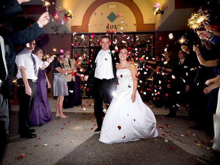 Tmx Instapostpic6 51 196531 161307116234978 Simpsonville, SC wedding venue