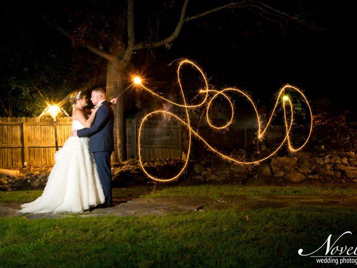 Tmx Kat 0062 Edit 51 196531 161307139650205 Simpsonville, SC wedding venue